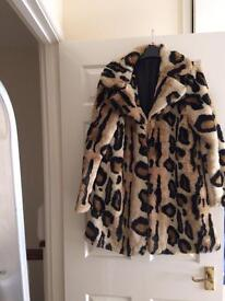 Jkt/coat