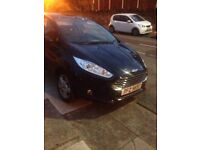 Cheap 2014 Ford Fiesta eco boost