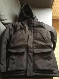 Nobis Mens Jacket size Small