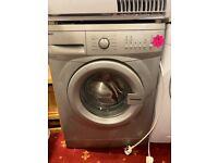 Biko washing machine 6 kg