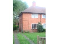 FANTASTIC 2 BED STUDENT/PROFESSIONAL PROPERTY TO LET, LENTON! FULLY REFURBISHED! CLOSE TO QMC & UNI