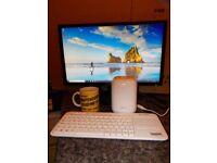 micro PC ** AcerRevo One .. RL85