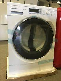 Panasonic NA-140VX3 Washing Machine