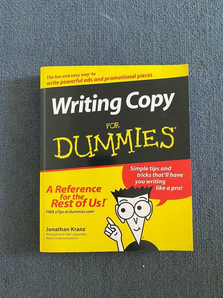 Essay writers gumtree