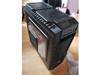 Used PC - Intel i7-3770/ 16GB RAM DDR3/ Asus P8P67 / Coolermaster Full Tower!