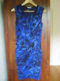 Whistles dress - as new
