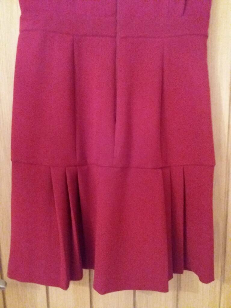 Monsoon Dress size 12 with tags