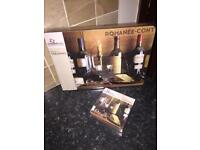 Table Mats & Coasters - (New In Unopened Packaging)