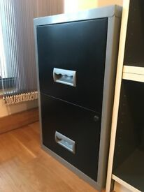 Filing Cabinet in excellent condition