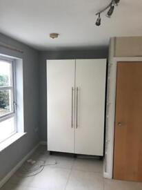 Ikea Tall Larder Kitchen Unit For Sale