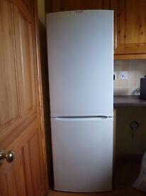 Bosch Classixx fridge/freezer