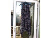 Wallis ladies dress size 14 petite