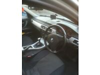 bmw 318i price reduced