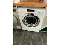 CANDY Grand Vita 9kg 1600RPM Washing Machine