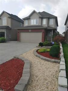 6037 Wiens Boulevard Niagara Falls, Ontario