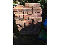 172 Engineering Bricks for sale