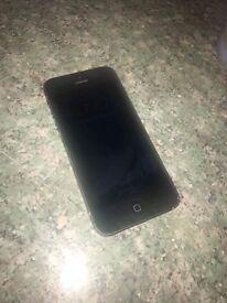 Apple iphone 5, 16gb unlocked