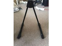 Electric/Acoustic/Bass Guitar Stand