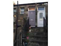 Lovely 2 bed flat, with garden Harcourt Rd Kirkcaldy