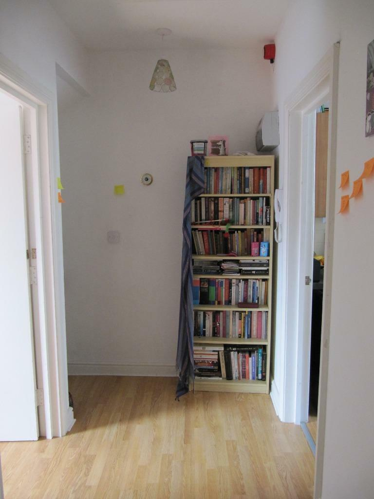 1 Bedroom Flat For Rent August And September In Bedminster Bristol Gumtree