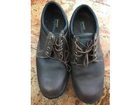 Men's Timberland Shoes UK 10.5