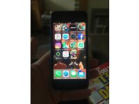I phone 5c On ee blue 16gb open to sensible offers