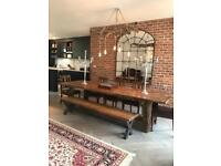 Shoreditch 3BED Warehouse