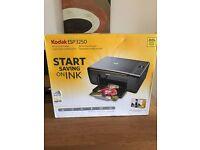 Kodak ESP3250 Brand new printer still in packaging unopened