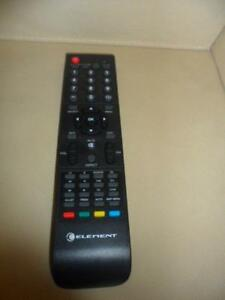 Element Tv Remote | Kijiji in Ontario  - Buy, Sell & Save with