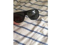 DIESEL designer oval womens sunglasses new no tags ! Bargain !