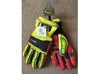 Offshore Thermal Rigger Gloves