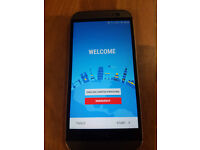 HTC One M8 16gb Unlocked (Richmond upon thames\Tower Hill pickup)