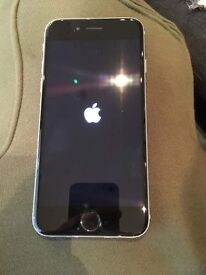 iPhone 6 16gb EE & Boxed in Good Condition