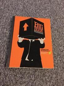 Big book of packaging design