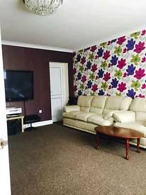 3 BEDROOM HOUSE AVAILABLE in Barking
