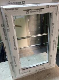 Supply n fit windows