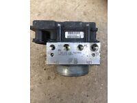Corsa d sxi 2008 1.4 abs pump FB vgc 075594145438