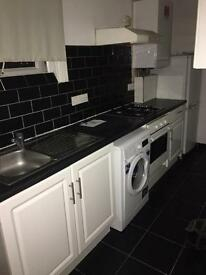 1 double bedroom near norbury station