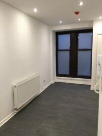 Office / Creative / Studio Space to Rent in Paisley