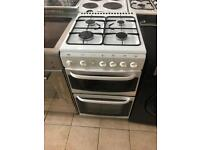 434 cannon gas cooker