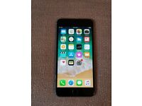 Iphone 6s Plus 64 gb space grey
