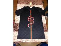 Gucci shirt t