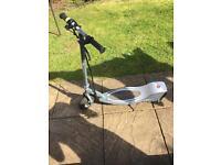 Razor electric scooter e300
