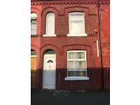 House for sale In Moston