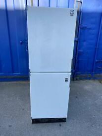 Electrolux Fridge Freezer 175cm