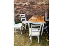 Tremendous Dining Table For Sale Freebies Free Stuff Gumtree Inzonedesignstudio Interior Chair Design Inzonedesignstudiocom