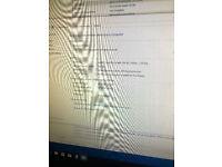 ALIENWARE X51 R2 GAMING PC