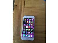 Apple iPhone 6s Plus 128GB sim unlocked