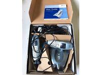BT Equinox 1200 Twin Cordless Telephone