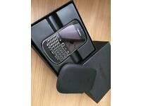 BlackBerry BOLD 9900 brand new
